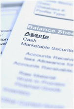 Asset Consulting